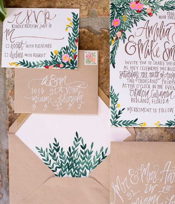 tuscany-inspired-wedding-ideas-004.jpg