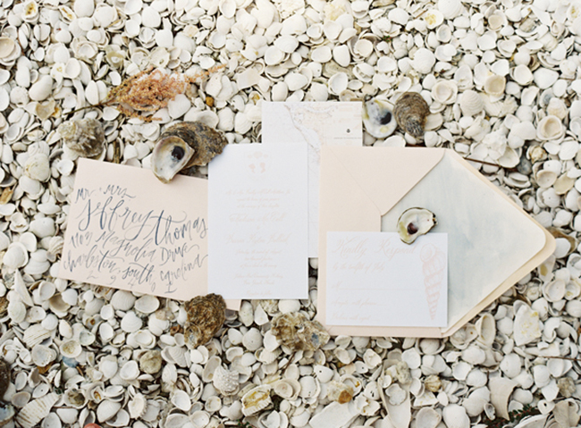 southern-wedding-swirly-calligraphy