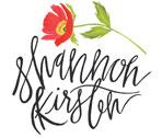 Shannon Kirsten Studio